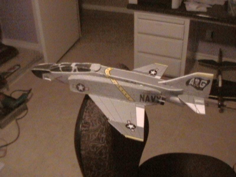 Name: of corvette model 724.jpg Views: 189 Size: 100.9 KB Description: