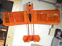 Name: House Of Balsa 1.2 A Stealth Sport Kit .049-.051,32.jpg Views: 50 Size: 77.3 KB Description: