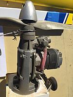 Name: 7372A45D-9BE9-495F-8173-25458688D43B.jpg Views: 10 Size: 2.43 MB Description: