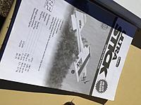 Name: BE94FF0C-8C07-4776-BF8E-13E2C74C29EE.jpg Views: 8 Size: 2.49 MB Description: