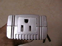 Name: of corvette model 371.jpg Views: 49 Size: 87.5 KB Description: