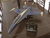Name: of corvette model 450.jpg Views: 89 Size: 115.4 KB Description: