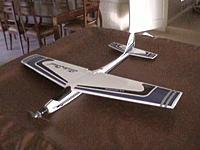 Name: of corvette model 463.jpg Views: 97 Size: 110.4 KB Description: