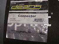 Name: of corvette model 525.jpg Views: 180 Size: 102.7 KB Description: