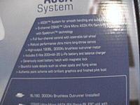 Name: of corvette model 1141.jpg Views: 48 Size: 104.7 KB Description: