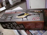 Name: of corvette model 1162.jpg Views: 106 Size: 118.1 KB Description:
