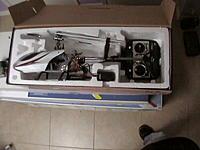 Name: of corvette model 1161.jpg Views: 111 Size: 99.5 KB Description: