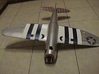 Name: of corvette model 1220.jpg Views: 173 Size: 98.5 KB Description: