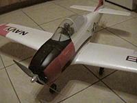 Name: of corvette model 1229.jpg Views: 78 Size: 103.2 KB Description: