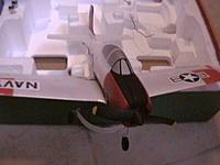 Name: of corvette model 1019.jpg Views: 125 Size: 92.5 KB Description: