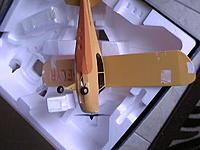 Name: of corvette model 1299.jpg Views: 106 Size: 97.8 KB Description: