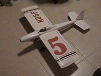 Name: of corvette model 1328.jpg Views: 155 Size: 93.8 KB Description: