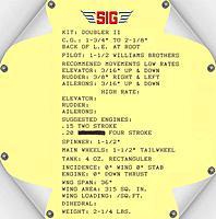 Name: SIGRC40SP.jpg Views: 73 Size: 48.3 KB Description: