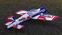 Name: yak54.JPG