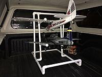 Name: PVC Truck Rack 3.jpg Views: 166 Size: 179.8 KB Description: