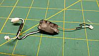 Name: upgrade-4.jpg