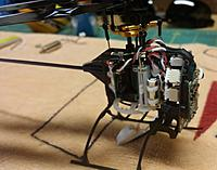 Name: fig-4s.jpg