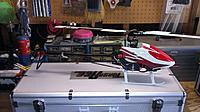 Name: IMAG0122.jpg