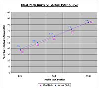 Name: figure-4.jpg