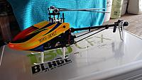 Name: fig-1.jpg