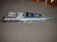 Name: boat2.jpg Views: 694 Size: 29.3 KB Description: