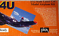 Name: PICA-F4U_6638.jpg