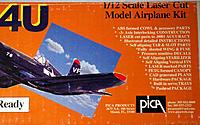 Name: PICA-F4U_6638.jpg Views: 94 Size: 296.0 KB Description: