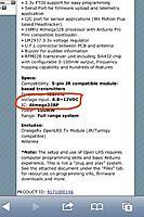 Name: ImageUploadedByTapatalk1359240074.432834.jpg Views: 189 Size: 89.9 KB Description:
