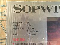 Name: proctor sop.jpg Views: 82 Size: 92.7 KB Description: