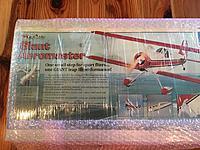 Name: aeromaster 2.jpg Views: 81 Size: 165.0 KB Description:
