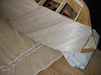 Name: bow planking 1 083011.JPG Views: 288 Size: 284.4 KB Description: