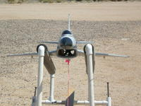 Name: J10 Bungee 2.jpg Views: 171 Size: 132.8 KB Description: I like this pic. Plane look mean and ready to rock!