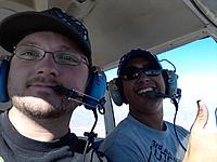Name: 20120225_145107.jpg Views: 79 Size: 178.4 KB Description: Only 1/2 hour flight to Tucson!