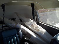 Name: 20120225_154339.jpg