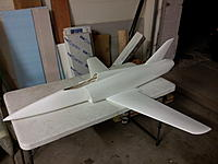 Name: 20120225_204403.jpg
