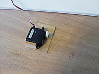 Name: 20120323_133557.jpg