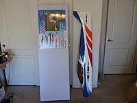 Name: 20120422_123413.jpg Views: 48 Size: 176.3 KB Description: On Deck --- Werner Schmidt --- Wind S 110e Pro