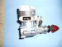 Name: Glow engines 007.jpg Views: 53 Size: 118.7 KB Description: