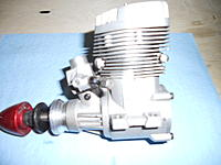 Name: Glow engines 008.jpg Views: 36 Size: 111.4 KB Description: