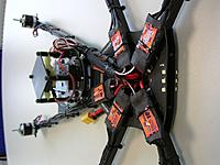 Name: SANY0114.jpg