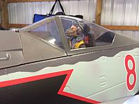Name: pilot.jpg