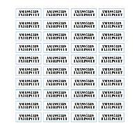 Name: AMA Labels.JPG Views: 113 Size: 135.5 KB Description: