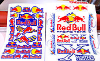 Name: Red Bull sponsor decal sheets.jpg