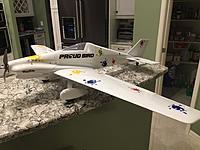 Name: Dons Plane 2.JPG Views: 10 Size: 861.7 KB Description: