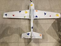 Name: Dons Plane.JPG Views: 11 Size: 840.5 KB Description:
