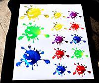 Name: Paint Splatters (1).jpg Views: 12 Size: 1.03 MB Description: