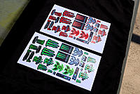 Name: Monster Red And Green 2.jpg Views: 1 Size: 4.84 MB Description: