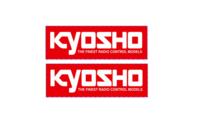 Name: Kyosho Logo 2L x .7in.PNG Views: 28 Size: 51.6 KB Description: