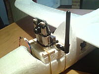 Name: Easystar (2).jpg Views: 454 Size: 177.5 KB Description: First fpv plane