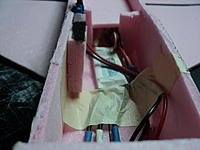 Name: DSC00367.jpg